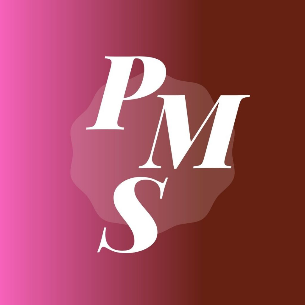 Food & Nutrition for PMS